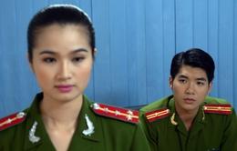 Cha và con: Kịch tính, lôi cuốn, đậm nét văn hóa Việt