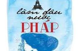 """VTV online tặng sách """"Làm dâu nước Pháp"""""""