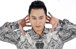 Ca sĩ Tùng Dương - Giá trị ảo sẽ sớm bị đào thải