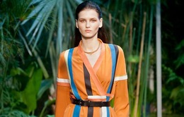 Bộ sưu tập Spring/Summer 2014 của Hermes