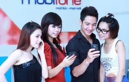 Giá cước 3G tăng – Khách hàng thiệt hay lợi?