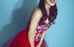 Hương Tràm ra single nhạc phim