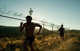 Công phu dàn dựng hậu trường cho phim Lone Survivor