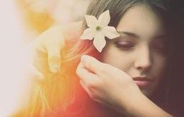 VTV Online tặng sách nhân Ngày lễ tình nhân Valentine