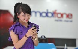 MobiFone triển khai nhiều dịch vụ tiện ích mới