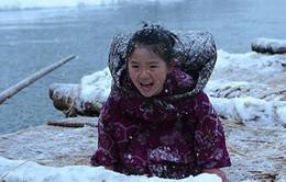 Phim Osin phiên bản điện ảnh khởi chiếu tại Việt Nam