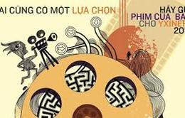 Tiệc phim ngắn miễn phí tại TP Hồ Chí Minh