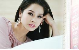 Nhật Kim Anh: Hạnh phúc vẫn còn xa