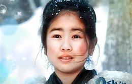 Oshin mở màn tuần lễ phim Nhật tại TPHCM