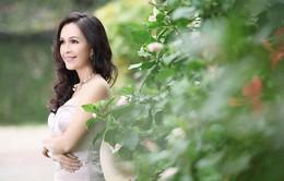 Diễm My tái hôn với Chánh Tín trên màn ảnh