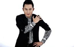 Tùng Dương hát để tưởng nhớ Đại tướng Võ Nguyên Giáp
