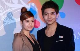 Vợ chồng Trương Quỳnh Anh lần lượt bỏ phim của Việt Trinh