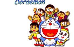Doraemon tái ngộ khán giả Việt Nam