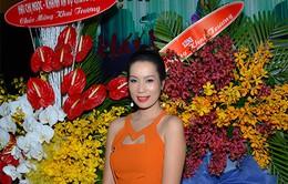 Trịnh Kim Chi mở sân khấu kịch
