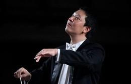 Nhạc trưởng Lê Phi Phi mang Âm thanh từ Macedonia về Việt Nam