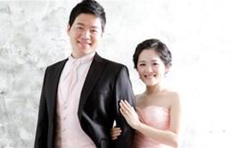 Trang Trịnh: Đừng nghe nhạc cổ điển bằng trí tuệ