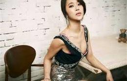 """Giám khảo """"The Voice"""" Hàn Quốc tới Việt Nam"""