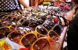 """Đi chợ """"Sale"""" ở TP.HCM"""