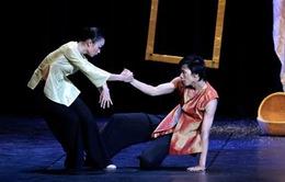 Giai điệu trẻ tháng 7 mang khán giả tới gần hơn với  nghệ thuật múa