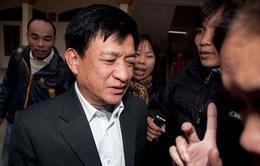 Khởi tố nguyên Chủ tịch UBND huyện Tiên Lãng