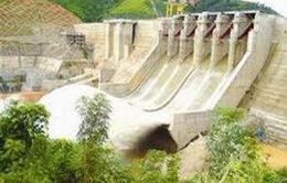 Thủ tướng yêu cầu rà soát toàn bộ quy hoạch thủy điện