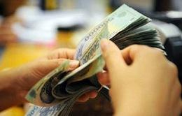 Thưởng Tết cao nhất ở Hà Nội là 74,5 triệu