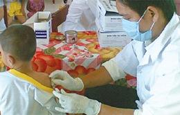 Bộ Y tế yêu cầu giám sát phản ứng sau tiêm vắc-xin