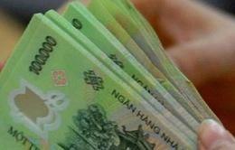Thu nhập dưới 5 triệu đồng/tháng: Miễn thuế 6 tháng cuối năm 2012
