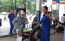Không tăng giá xăng dầu, tăng mức trích quỹ bình ổn