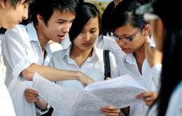 Trước kỳ thi ĐH - CĐ 2013: Thí sinh bối rối