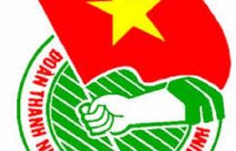 Hôm nay (26/3), kỷ niệm ngày thành lập Đoàn TNCS Hồ Chí Minh