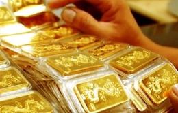 Hôm nay (28/3), đấu giá 26.000 lượng vàng miếng SJC
