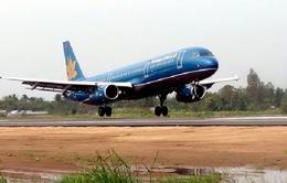 Từ 5/4, VNA mở đường bay thẳng Nha Trang - Moscow