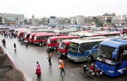 Hà Nội: Thành lập Hiệp hội Vận tải hành khách công cộng