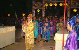 Tái hiện Lễ tế Đàn Xã Tắc tại Cố đô Huế