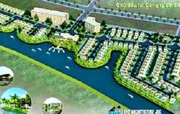 Quảng Nam: Kiên quyết xử lý dự án treo