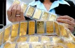 Sáng nay (9/4) NHNN tiếp tục đấu thầu 26.000 lượng vàng