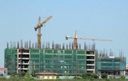 TP.HCM công khai danh mục các dự án chậm tiến độ