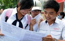 Hà Nội thành lập Ban chỉ đạo các kỳ thi, tuyển sinh