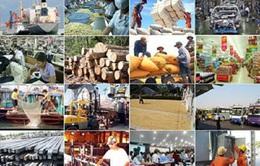 Hội thảo kinh tế Việt Nam 2013 và những thách thức