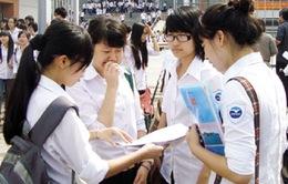 Cơ cấu năm học phổ thông: Vẫn chưa thống nhất