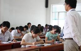 3 nhóm học sinh được miễn thi tốt nghiệp THPT