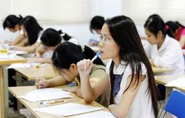 Cấm lợi dụng thi tốt nghiệp ép học sinh học thêm
