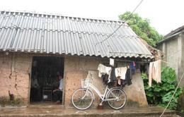 Phê duyệt chính sách hỗ trợ đồng bào dân tộc thiểu số nghèo