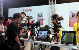 Telefilm 2013: Kết nối những giá trị đích thực