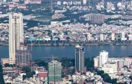 Đà Nẵng chi 2 triệu USD phủ sóng WiFi toàn thành phố