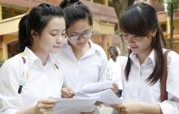 Hơn 3.000 thí sinh bỏ thi tốt nghiệp trong ngày đầu