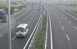 Kiến nghị chuyển đổi nhiều đường tỉnh lộ lên Quốc lộ