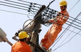 Giá điện sản xuất sẽ tăng, giá điện sinh hoạt giảm