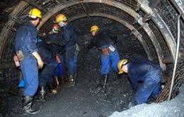 Năng lực quản trị tài nguyên khoáng sản - Bài toán chưa có lời giải